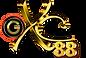 gold88-gclub-logo_edited.png