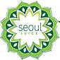 Seoul%2520Juice%2520logo_edited_edited.p