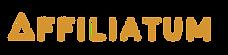 Affiliatum-Logo.png