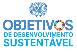 O Urbanismo e a agenda 2030 da ONU
