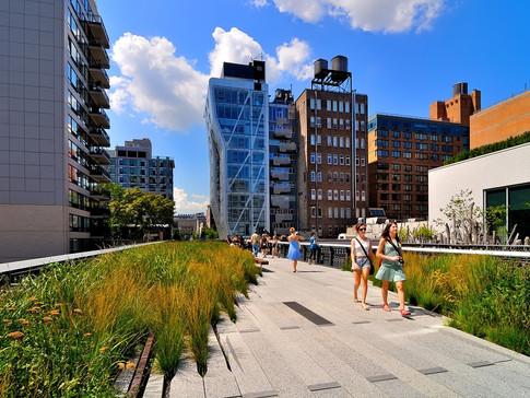 As cidades e a saúde