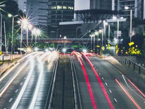 Como as cidades podem aproveitar o melhor – e evitar o pior – do movimento da Nova Mobilidade