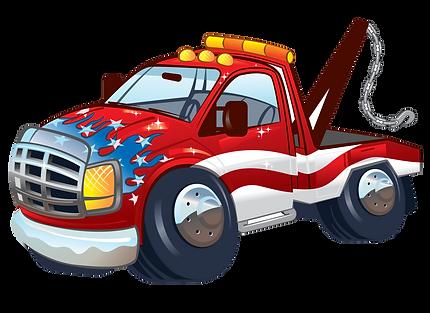Tow Truck istock download.tiff