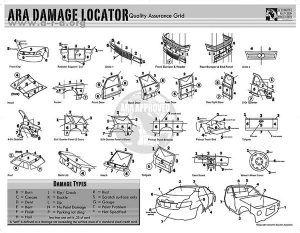 ARA-Damage-Locator-Landscape-300x233.jpg