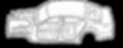 4-DOOR-UNIBODY_vectorized-min.png