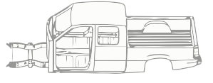 EXTENDED-CAB-TRUCK_vectorized-min.png