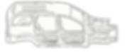 MINIVAN_vectorized-min.png