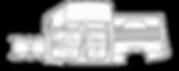 QUAD-CAB-TRUCK_vectorized-min.png