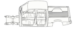 QUAD-CAB-TRUCK_vectorized-min.png