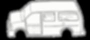 FULL-SIZE-VAN_vectorized-min.png