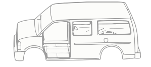 FULL-SIZE-VAN_vectorized-min.png