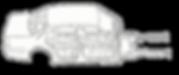 4-DOOR-FULL-FRAME_vectorized-min.png
