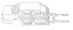 4-DOOR-FULL-FRAME_vectorized-min.png