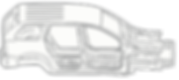 SPORT-UTILITY-VEHICLE_vectorized-min.png