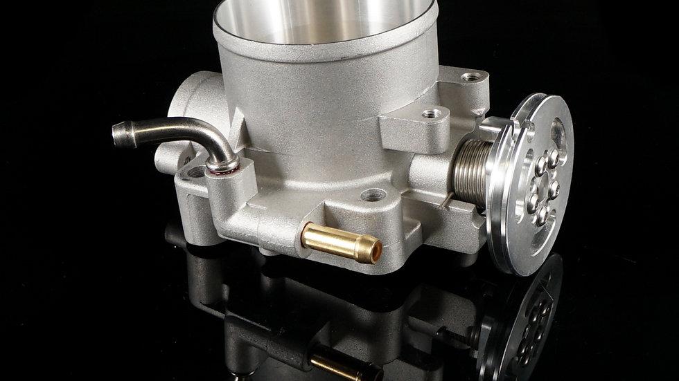 K-Tuned 70mm Cast Throttle Body B/D/H/F Series