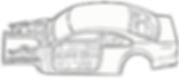 2doorunibody_vectorized-min.png