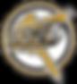 SECRHL logo.png