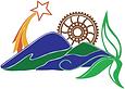 SBS logo no text.png