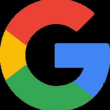 GoogleIcon.png