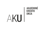 1.2_AKU_Logo_Juodas_RGB-1.png