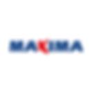 maxima_logo.png