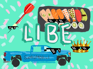 6 LIBE.png