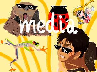 3 Media_Team.png