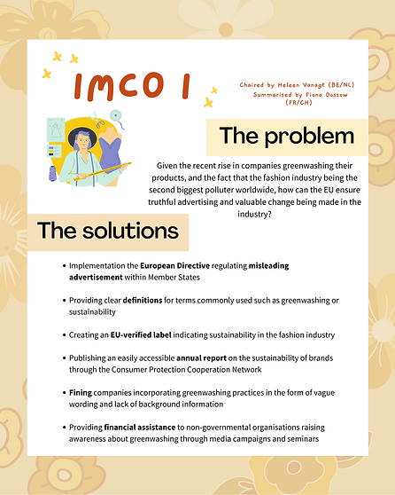 IMCO1 summary.png
