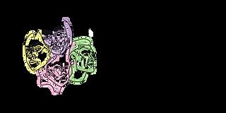 Artboard 1ns_logos (1).png