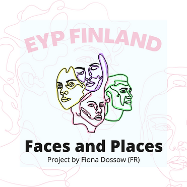 EYP FINLAND.png