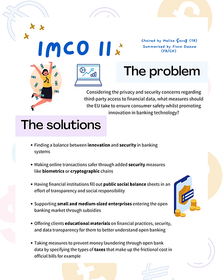 IMCO2 summary.png
