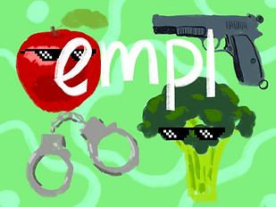 5 EMPL.png
