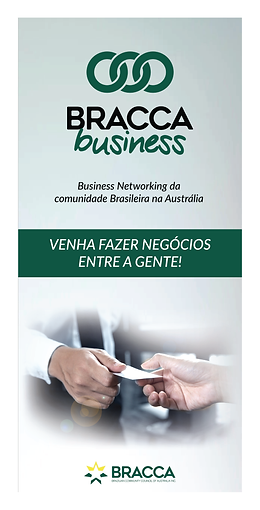 panfleto BRACCA BUSINESS _front .png