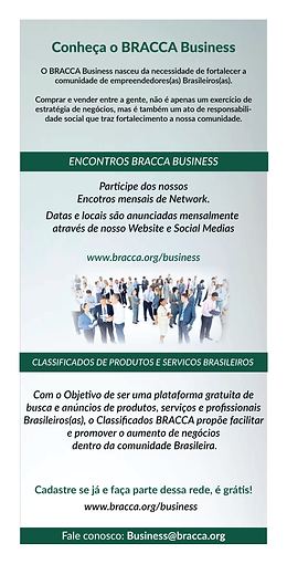 panfleto BRACCA BUSINESS _back .png