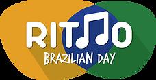 Ritmo_Logo_Digital_Low.png
