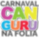 logo_canguru_logo_simple_01.png