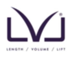Logo_lvl-1.jpg