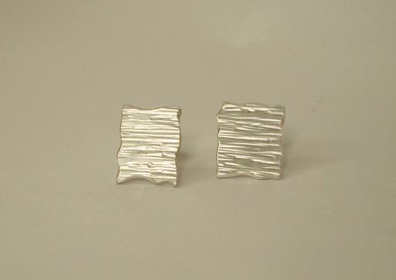 tectonic square plaques