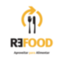 refood-logo-v1A new.png