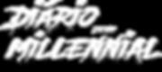 logo mix.png