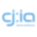 CJIA_LogoJUNE2019-330x330.png