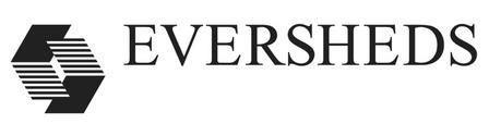 Eversheds Logo
