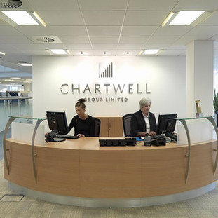 Chartwell Group