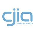 CJ:IA Logo