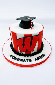UW Cake