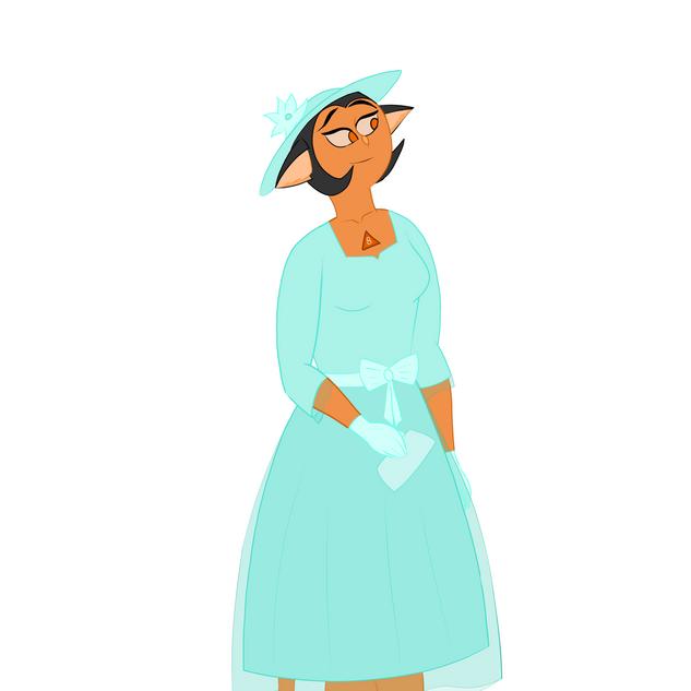 ripley dress 1v1.png