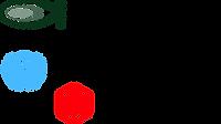 transparent_colour_rce_logo.png