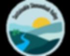 SSV Logo FINAL.png