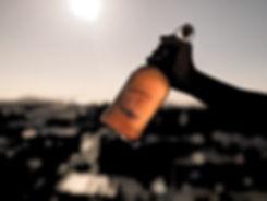 Holding bottle 2_edited.jpg