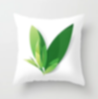 tea leaf pillow - Google Search 2019-06-